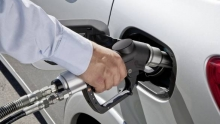 Benzina vs. motorina vs. GPL vs. curent electric: care este varianta buna?