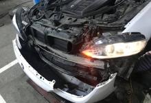 Service Auto 4 CARS - SERVICE AUTO - SERVICE MOBIL IALOMITA - TRACTARI AUTO NON-STOP IALOMITA