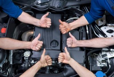 Service Auto Bucuresti Sector 4
