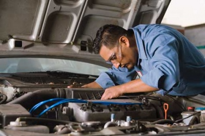 autorepairfranchiseopportunities_400_04