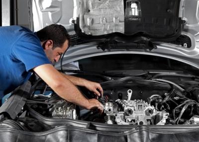 Service auto Raciu, reparatii masini, service auto, reparatie masina